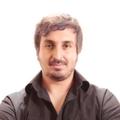 Freelancer Rodrigo Z. M.