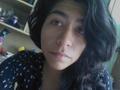 Freelancer Paulina M.