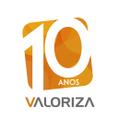 Freelancer Valori.