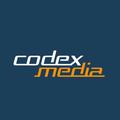 Freelancer Codex M.