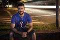 Freelancer Vinícius M.