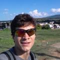 Freelancer Romulo C.