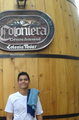 Freelancer Arturo