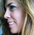Freelancer Fabiola P. P.