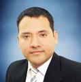 Ernesto L.