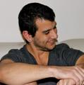 Freelancer Christian G.