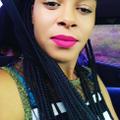 Freelancer Izabel S.