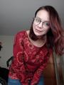 Freelancer Lizeth H.