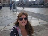 Freelancer SILVINA G. M.