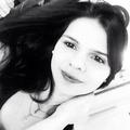 Freelancer AMANDA M. M.