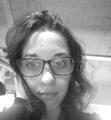 Freelancer Marilia C.