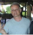 Freelancer Juan C. A. P.