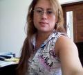 Freelancer MARIA V.