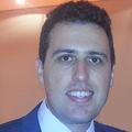 Freelancer Vinicius d. S.