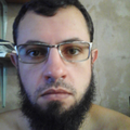 Freelancer athos d. s. m.
