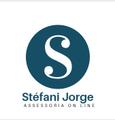Freelancer Stéfani J.