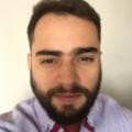 Freelancer Rodrigo v. g.
