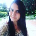 Freelancer Grecia P.