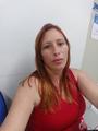 Freelancer Elaine D. S. L. T.