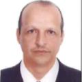 Freelancer Eduar M. L.