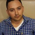 Freelancer Alexis M. O.