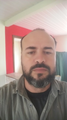 Freelancer Marcio J. S.