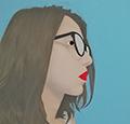 Freelancer Sofia G.