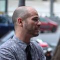 Freelancer Jairo B. A.