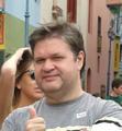 Freelancer Flavio P.
