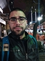 Freelancer Miguel L. F.