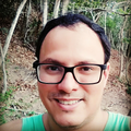 Freelancer Eduardo L.