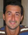 Freelancer Gonzalo l. H.