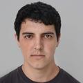 Freelancer Ismael D.