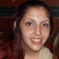 Freelancer Lucrecia G.