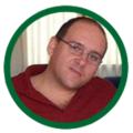 Freelancer Jorge F.