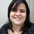 Freelancer Clecia S.
