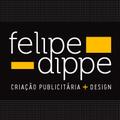 Freelancer Felipe D.