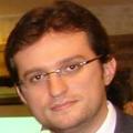 Freelancer Daniel G. P.
