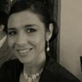 Freelancer Martha C. P.