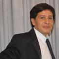 Freelancer Marcelo R. S.