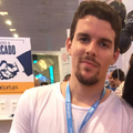 Freelancer Ícaro A.