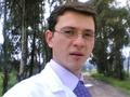 Freelancer Jhon A. G. F.