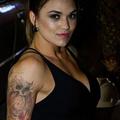 Freelancer Jennifer S.