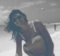 Freelancer Liliana M. A.