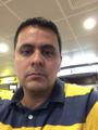 Freelancer Raul A. M. M.