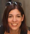 Freelancer Fernanda L. M.