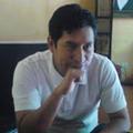 Freelancer Gerardo S. D.