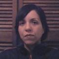 Freelancer Vera V.