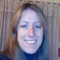 Freelancer Cecilia A. V.