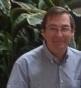 Freelancer Carlos F. P. Y.
